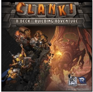 Clank Kopen